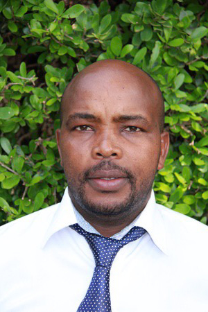 Copy of Cosmas Mutai
