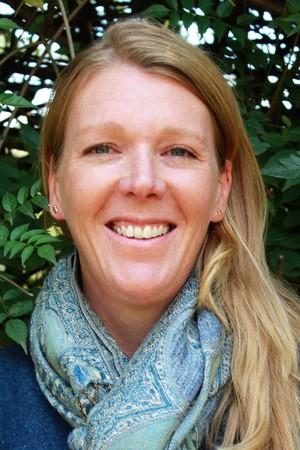 Copy of Evonne Wheeler