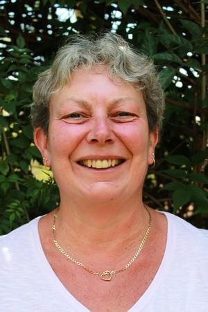 Copy of Hilary Davidson