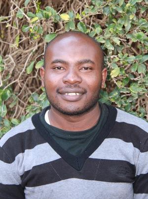 Copy of Obadiah Nyabaro