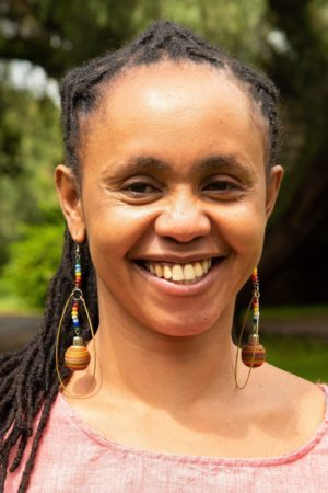 Copy of Judy Wairimu